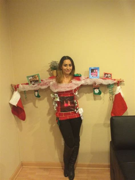 homemade christmas ugly sweater ideas 1000 ideas about sweater contest on ya filthy animal baby supplies and baby