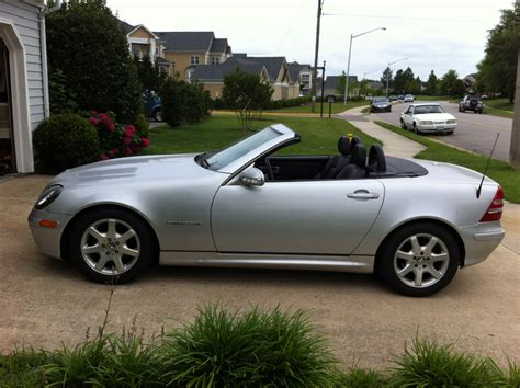 car engine manuals 2001 mercedes benz slk class auto manual service manual remove windshield from a 2001 mercedes benz slk class edirect motors 2001