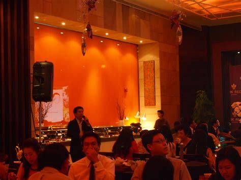 The Destiny 2013 Fengshui Park Regis Hotel Invites Jo Ching For 2013 Feng Shui