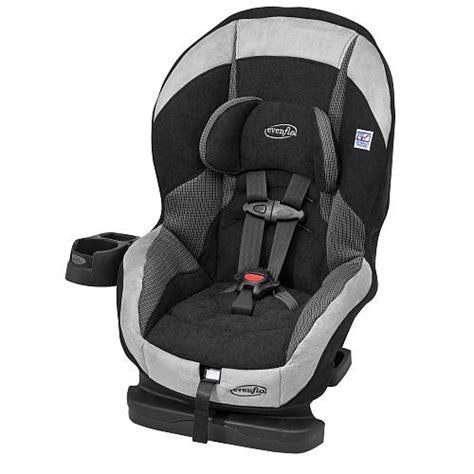 evenflo car seat with lights evenflo titan elite convertible car seat top reviews