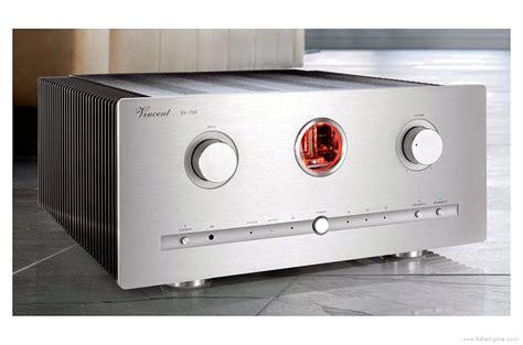 Vincent Sv800 Sv 800 Integrated Lifier vincent sv 700 manual stereo integrated lifier hifi engine