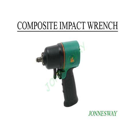 Jonnesway Composite Impact Wrench 3 8 Dr Jai 0963 Harga Jual Jonnesway Jai 0963 3 8 Inch Dr Composite Impact