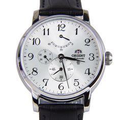 Alexandre Christie Automatic 3011mabssba Silver Black casio watches ltp 1094e 1a luxury brand waterproof casual ultra thin quartz leather silver