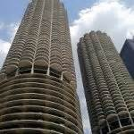 chicago architecture foundation boat tour discount code guide to chicago water taxi s chicago on the cheap