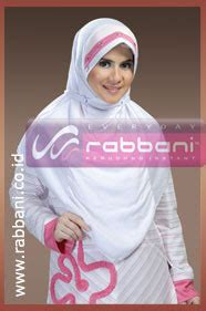 rabbani collection