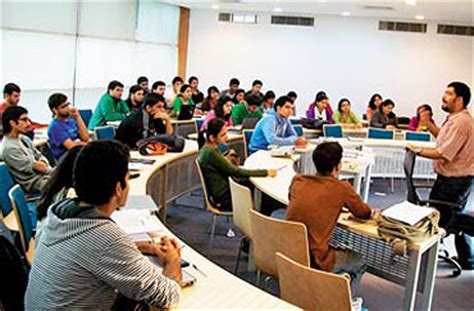Op Jindal Global Mba Placement by Are Corporate Backed Universities For You Rediff