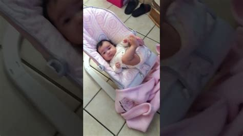 funny videos funny clips funny pictures breakcom funny baby videos 100 jokes
