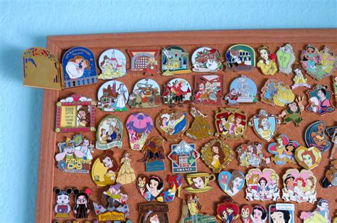 your wdw store disney pin the in s and out s of disney pin trading elly and