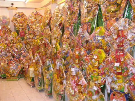 Jual Keranjang Parcel Unik parcel lebaran elson surabaya terpercaya sejak 1992 barang berkualitas lengkap murah