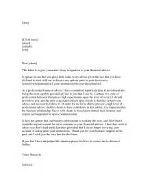 Letter Of Resignation To Clients by Resignation Letter Format Client Names Sincere Resignation Letter Suburb City Notice
