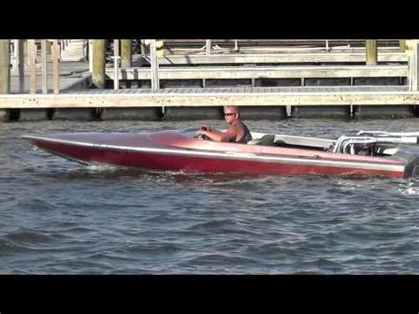 catamaran cruise beaufort nc lanier s waterside cground surf city north carolina