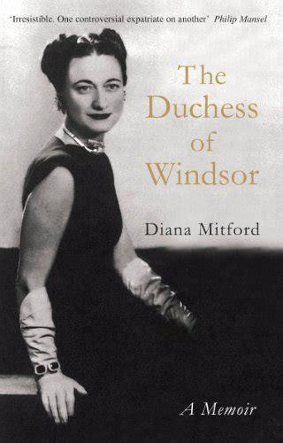 libro snowdon the biography that woman the life of wallis simpson duchess of windsor english edition biografie e