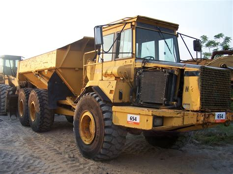 volvo tractor dealer volvo archives page 2 of 5 heavy equipment parts