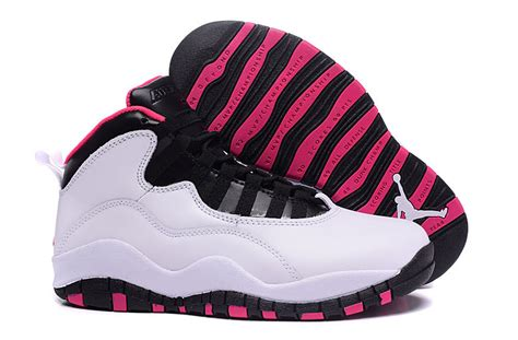 10s for womens jordans shoes international