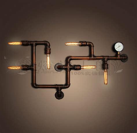 Wall Art Designs Wall Art Light Fixtures Design Ideas
