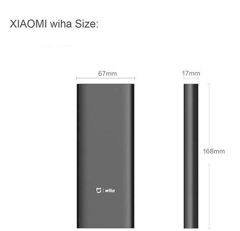 Original Xiaomi Mijia Wiha 24 In 1 Multi Purpose Precision Screwdriver buy xiaomi mijia wiha 24 in 1 multi purpose precision screwdriverr set aluminium s2 steel repair