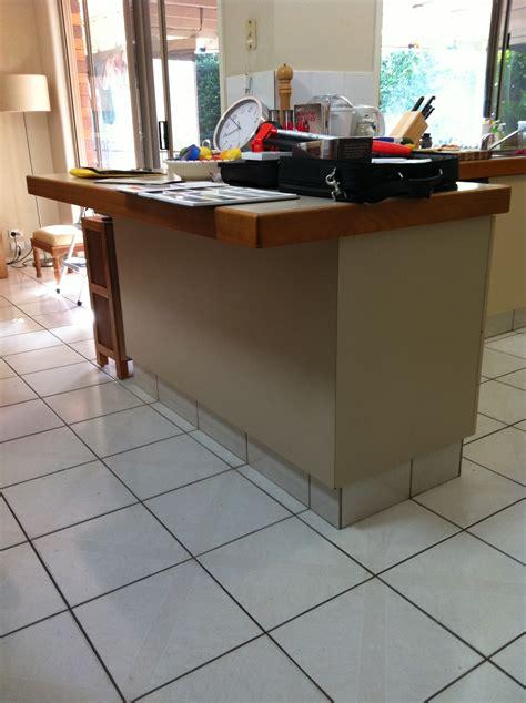gallery renew kitchen and bathroom resurfacing