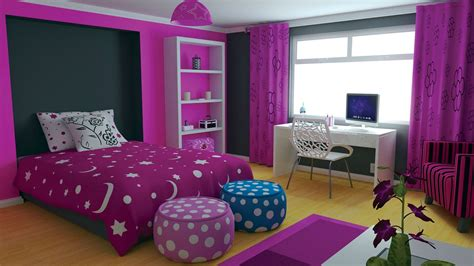 cool teen room furniture for small bedroom by clei digsdigs teens room ideas for small rooms cool teen bedroom kids