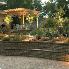 Hearth And Patio Sevierville Tn 1000 Images About Outdoor Living On Eldorado