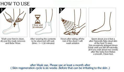 Madu Asmafas Asma Dan Sesak Nafas Napas 1 pijat menggunakan kaki pijaten