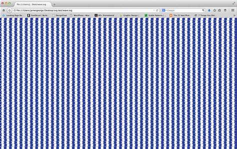 svg pattern viewbox killer backgrounds with illustrator s svg pattern tool cs6