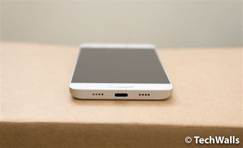 Flexibleflexibel Volume On Xiaomi Mi5 xiaomi mi 5 smartphone review a low budget flagship