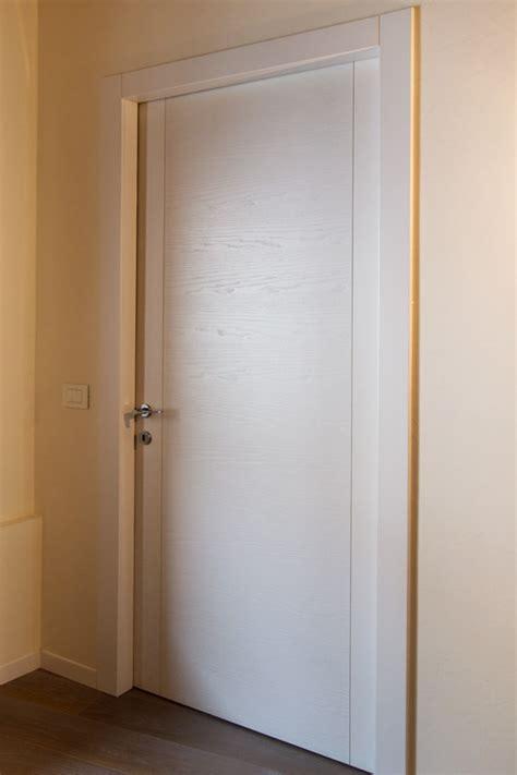 laccare porte laccato silvestri serramenti