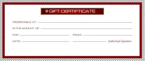 work anniversary certificate wording professional