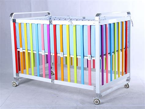 how to make a crib comfortable for baby new model design comfortable baby crib new style buy