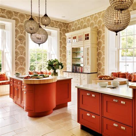 kitchen colour schemes 10 of the best terracotta kitchen kitchen colour schemes 10 ideas