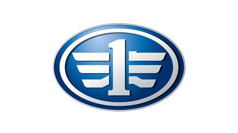 Faw Logo Hd Png Meaning Information Carlogos Org