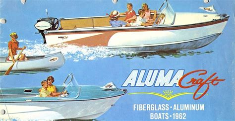 boat dealers near lake of the ozarks families fishing forever the incredible history of