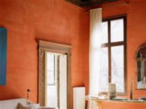 Mexican Interior Paint Colors by Mexican Interior Paint Colors On Mexicans