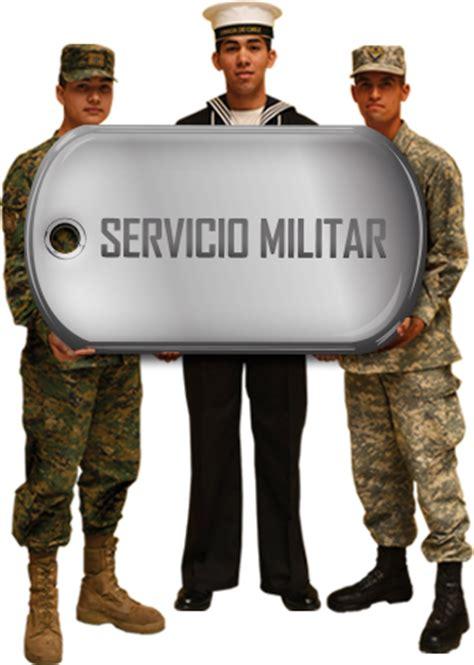 relanzan el procrear cu 225 ndo abre la inscripci 243 n y qui 233 nes servicio militar chile servicio militar de chile servicio