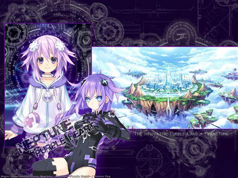 game neptune wallpaper super dimensional game neptune by evanngeo on deviantart