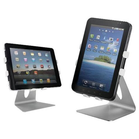 Ok Stand Universal Standing Tablet Hp hp touchpad etc universal tablet stand glitch at tesco instore from 163 35 71 to 163 1 75