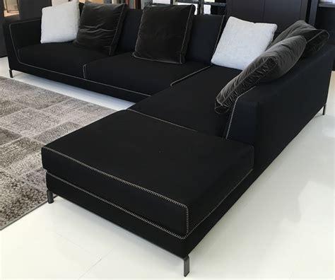 divano b b divano b b scontato 42 divani a prezzi scontati