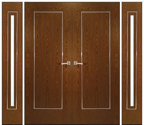 definitions of door synonyms antonyms and pronunciation