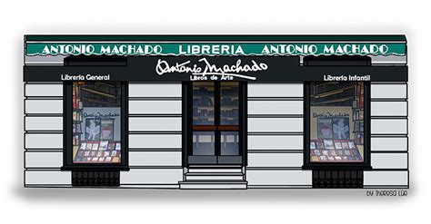 libreria antonio machado madrid related keywords suggestions for libreria antonio machado