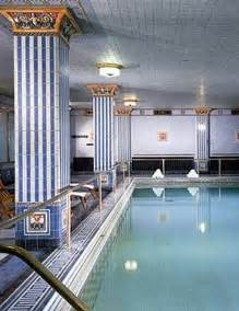 Rooms To Go In Asheville Nc by 1930 S Swimming Pool Inside The Biltmore Biltmore Estate