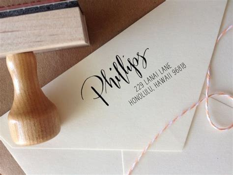 can you print labels for wedding invitations the wedding invitation hustle capture create studios
