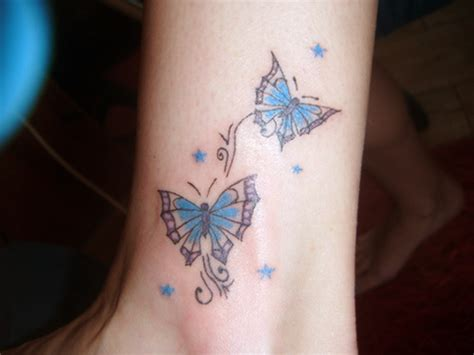 butterfly tattoo meme butterfly tattoos on ankle for girls memes