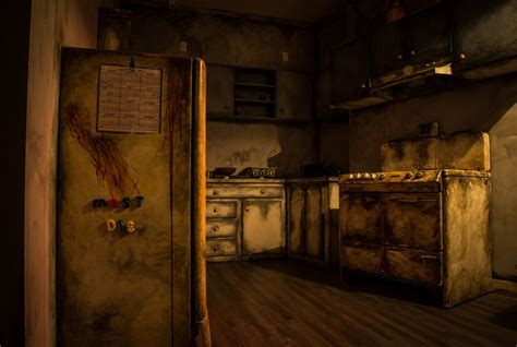 rooms by the hour los angeles scary escape rooms in los angeles escape