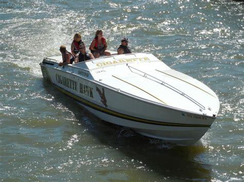 cigarette hawk boat classic hawk cigarettes show pics and info page 8