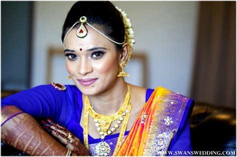 Makeup Malaysia indian makeup artist in malaysia makeup