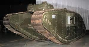 Free Modeling Software file mark iiii tank jpg wikimedia commons