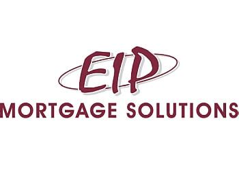 Top House Mortgage Solutions Ltd 28 Images Top House Mortgage Solutions Ltd Home