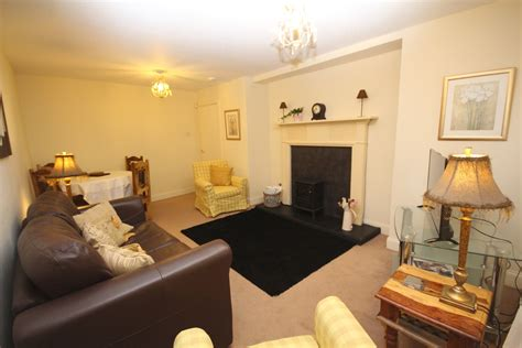 1 bedroom apartment edinburgh 1 bedroom apartment edinburgh nice on also available in