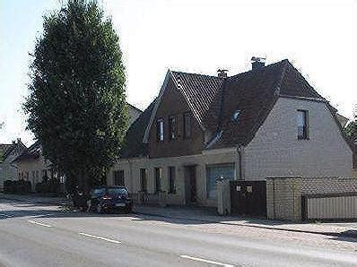 haus kaufen walsrode immobilien zum kauf in walsrode