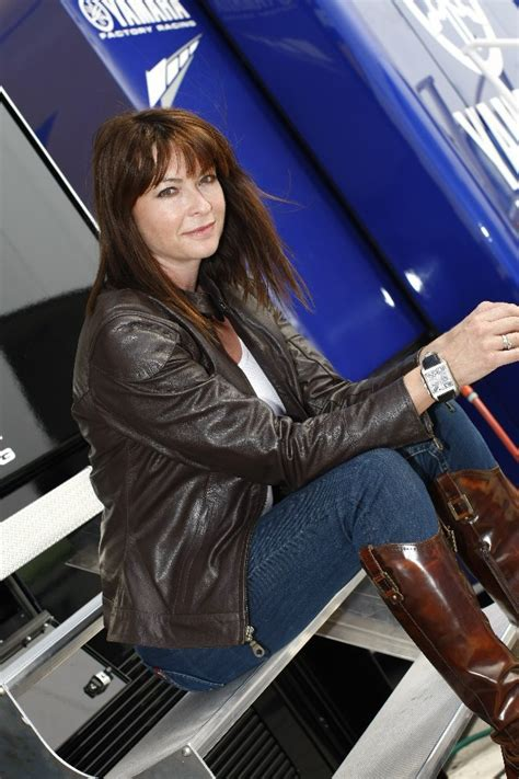 New Suzy Perry endorsed BKS range   MCN